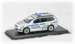 """Ford Focus Combi Policie     """"2008"""""""