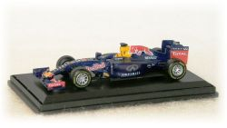 "Formule 1 Infiniti Red Bull Racing RB11  No.26 ""2015"""