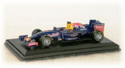 "Formule 1 Infiniti Red Bull Racing RB11  No.3 ""2015"""